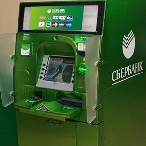 Банкоматы Вороново