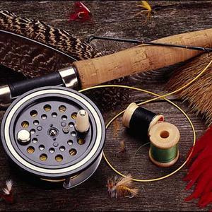 Охотничьи и рыболовные магазины Вороново
