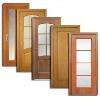 Двери, дверные блоки в Вороново