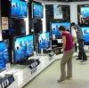 Магазины электроники в Вороново