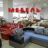 Магазины мебели в Вороново