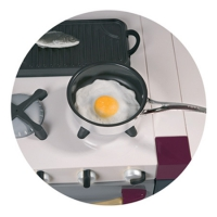 Суши фуд - иконка «кухня» в Вороново