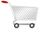 Солнышко - иконка «продажа» в Вороново